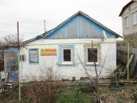 станица Анапская дом с участком