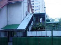 Часть дома в Анапе купить