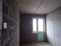Продается в Анапе двухкомнатная квартира