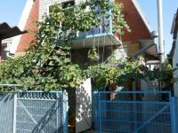 дом в Анапе за 15000 руб в месяц