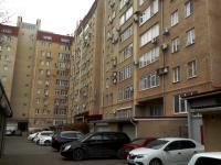 Анапа Суворов-Черкесский