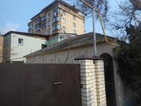 Анапа апартаменты