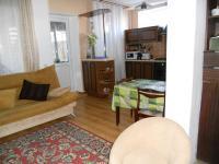 Продажа гостиниц, домов в Анапе