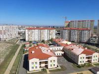 Анапа аренда квартир на длительный срок