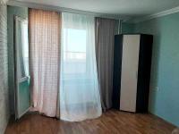 снять 2-комнатную квартиру
