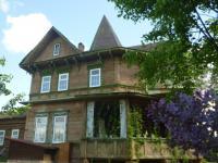 Иваново гостевой дом