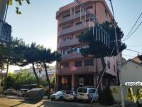 Анапа обмен помещение в центре на участок квартиру