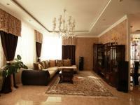 Элитная квартира в Анапе
