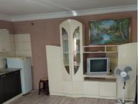 Гостевой дом в Анапе п. Витязево