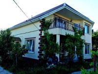купить дом в Анапе