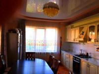 купить большой дом в Анапе