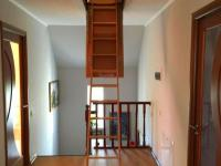 Анапская недвижимость дома
