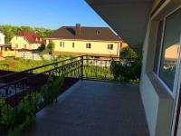 продажа домов Анапа