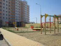 Анапа аренда жилья