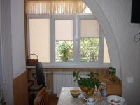 Кухня-столовая Анапа