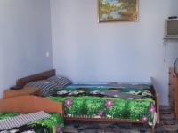 Аренда Гостевой дом в Анапе п.Витязево
