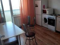 Анапа снять двухкомнатную квартиру до 20 000 руб в месяц