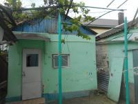 Обмен в Анапе дом в ст-ца Анапская