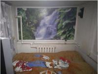 Двухкомнатная квартира в Анапе, Алексеевка