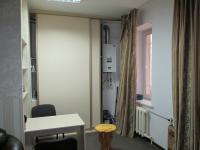 Анапа офисы
