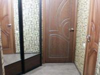 1-комнатная квартира в Анапе снять