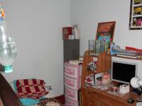 Две квартиры в Анапе