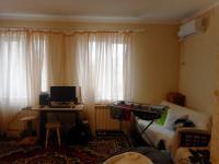 Анапа квартира свободной планировки