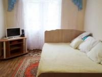 Однокомнатная квартира в Туапсе п. Шепси