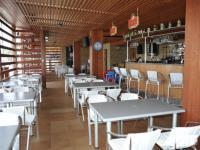 купить ресторан в Анапе