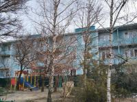Квартира в Анапе, станица Анапская