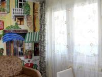 Однокомнатная квартира в Анапе | Горгиппия