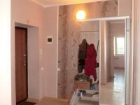 снять однокомнатную квартиру в Анапе на длительный срок