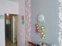 снять 2-комнатную квартиру в Анапе недорого
