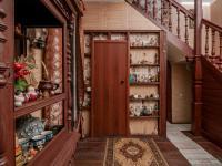 Гостевой дом в Иваново