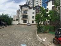купить квартиру в Анапе недалеко от моря