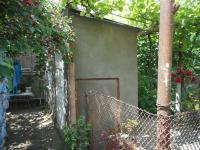 Купить недвижимость в Анапе