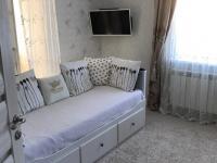 Дом в Анапе по цене однокомнатной квартиры