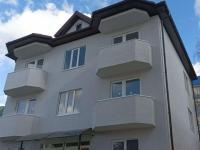 Дом в Анапе центр