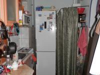 Анапа квартиры