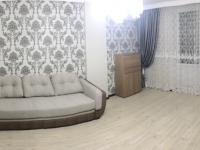 Анапа снять 2-комнатную квартиру с хорошим ремонтом