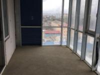 Трехкомнатная квартира в Анапе   ЖСК На Крепостной