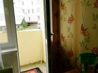 Однокомнатная квартира в Анапе м-н Алексеевка