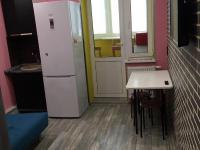 Анапа недвижимость квартиры