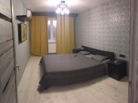 снять 1-комнатную квартиру в Анапе
