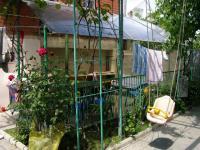 купить гостевой дом в анапе