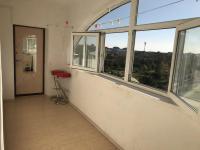 Двухкомнатная квартира в Анапе у моря