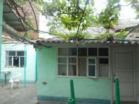 Анапа дом с участком