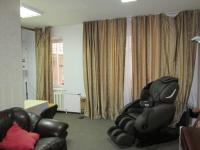 Офисное помещение в Анапе