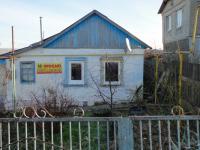 Дом в станице Анапской курорта Анапа