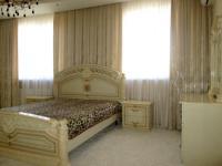 сниму двухкомнатую квартиру в анапе